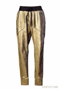 Spodnie ze sklepu sklep.sjofne.com